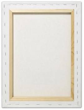 Canvas Ultrasmooth 45 x 60 cm (Set of 6 pieces) - Bild vergrößern